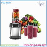 Nutri 600W 과일 Juicer