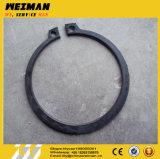 Anello delle parti del caricatore della rotella di Sdlg LG933 a schiocco/anello di conservazione 4110000038273