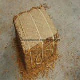 Cannella grezza (bastone, spaccatura, rotta, polvere)