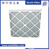 Primär-Leistungsfähigkeits-Panel-Luftfilter