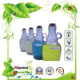 100-50-350 fertilizante soluble en agua líquido de NPK con el rastro Elemenets del EDTA