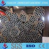 기름 사용을%s 냉각 압연 알루미늄 관 또는 관 3003