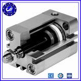 cilinder van de Lucht van de Cilinder van de Actie van de Delen van de Cilinder Airtac van 200mm de Pneumatische Dubbele Pneumatische Compacte