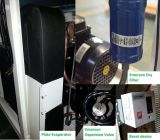 High Quality Air Cooled Scroll Industrial Water Chiller