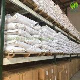 エクスポートのための高品質の中国のヒマワリの種5009