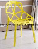 Творческий самомоднейший стул с дешевым ценой (M-X3069)