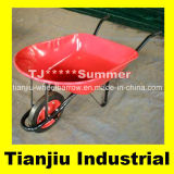 Wheelbarrow Wb7500