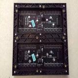 Module polychrome d'intérieur en gros de l'Afficheur LED P3 de Fws
