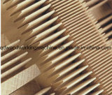 إصبع يربط مشكّل إصبع مفصل فلق [دوور فرم] خشبيّة