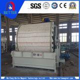 Vakuumfilter/Proceesing Maschinerie/kleine Goldwaschmaschine