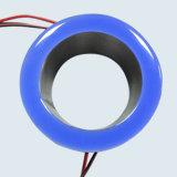Kanal-Zeichen-Epoxidharz der hohen Helligkeits-LED