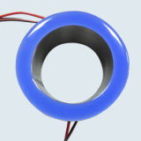 Resina Epoxy de letras de canaleta do diodo emissor de luz do brilho elevado