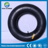 175r13 Passenger Car Tube