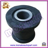 SelbstSuspension System Rubber Control Arm Bushings für Mazda (B001-28-500-030)