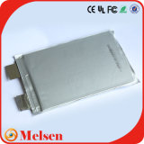 Cellules de batterie du type LiFePO4 et de la tension nominale 3.2V 10ah LiFePO4 de cellules de 3.2V 15ah 20ah 25ah 30ah