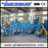 Machine en plastique d'extrudeuse de machine d'extrusion