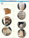 Couverture de cuir de housse en toile de cahier de composition avec le blocage ou sans blocage