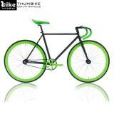 700C choisissent la bicyclette de vitesse fixe par vitesse (TM-FG22)
