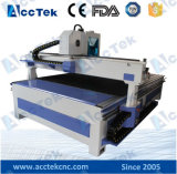 Akm2030 High Speed 2000*3000 3D Engraving Kontrollsystem CNC-Carve Plastic Products DSP