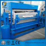 Cartón automático del huevo de la bandeja del huevo de la alta calidad del precio de fábrica que hace la máquina de la producción