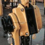 Shuangge Hsh-E блок рукоятки храповика 0.75 тонн