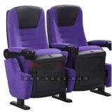 싼 이용한 영화관 극장은 가구 가격 접히는 강당 의자를 착석시킨다
