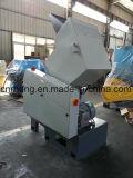 Plastischer leistungsfähiger Granulator mit neuem Entwurf