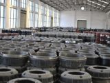 Brake Drum 2546c/68765fの工場