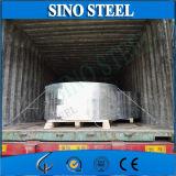 Sig. T3 T4 Bright di SPCC & latta di rivestimento della pietra per l'imballaggio inscatolante della bobina