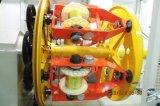 Máquina de torsión de la alta calidad Máquina de Strander Máquina planetaria de la jaula Máquina que tuerce el cabler que tuerce