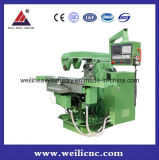 Филировальная машина CNC высокого качества Xk6132/Xk6140