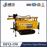 新しいデザインDTH空気圧縮機の井戸の掘削装置