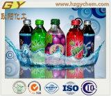 Éster de calidad superior el 99% 1323-39-3 del ácido graso del glicol de propileno de Pgms del emulsor del alimento de las ventas calientes con precio razonable