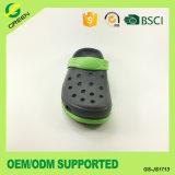 Ботинки сада ЕВА от фабрики GS-Js1713 Jinjiang