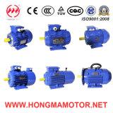 Servo motor, motor elétrico - tipo de Hongma