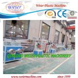 Plastic PP Packing Strapps Extrusion Machinery의 새로운 Thecnology
