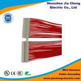 Alternatives SolarStromnetz-Kabel