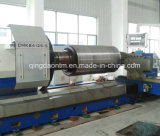 Macchina di macinazione multifunzionale professionale del tornio di CNC per i prodotti nucleari (CG61160)