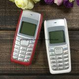 携帯電話棒元の低価格1110Iの携帯電話