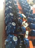 Enchufe centrífugo de la bomba de agua Scm2-45 0.75kw/1HP 1.25inch