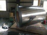 (0.125mm-1.0mm) Il materiale d'acciaio tetto/dell'acciaio/ha galvanizzato l'acciaio d'acciaio ferro/della bobina