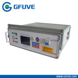 EMC prüfen und Prüfungs-Energiequelle des Messinstrument-Gf303p EMC mit Großbildenglisch LCD-Bildschirmanzeige