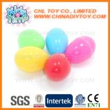 Conteneur métallique Magnetic Durable Non Dry Coloré Silly Putty