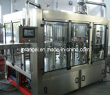 0.33L, 0.5L, 1L, 1.5L Mineral Water Full Machines pour Production Line