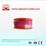IEC60502 0.6/1.0kv H05V-K 1.5mm2 PVC 건물 철사