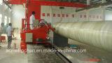 FRP Waterpijpen Maunfacturer Dn2000mm (pijp GRP)