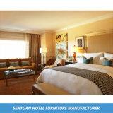 호화스러운 침실 모형 상한 작은 술집 호텔 가구 (SY-BS42)