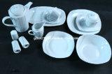 Vaisselle Jx01 réglé