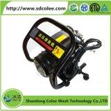 Инструмент электрического сада Colee для домашней пользы