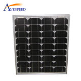 Avespeed 156 Series Enjoy Long Service Life Competitive Solar Panel